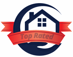 Top Rated Removals Companies London, European Removals