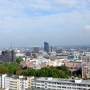Removals to Dortmund- Removals to Germany from UK