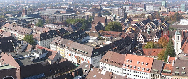 Removals to FREIBURG-IM-BREISGAU- Removals to Germany from UK