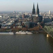 Removals to Cologne- Removals to Germany from UK
