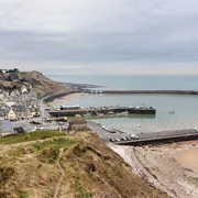 Removal to France - Removals to Basse Normandie- Removals Companies London UK