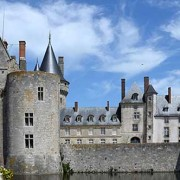 Removals to France - Removals to Centre- Removals Companies London UK