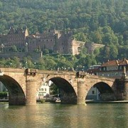 Removals to Heidelberg- Removals to Germany from UK