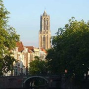 Removals to Utrecht - Removals to Holland from UK
