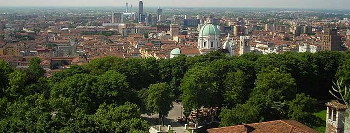 Removals to Brescia- Removals to Italy from UK