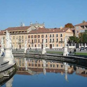Removals to Padua- Removals to Italy from UK