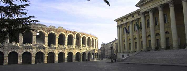 Removals to Verona- Removals to Italy from UK