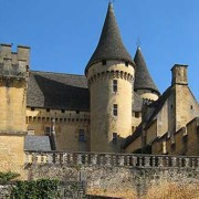 Removals to France - Removals to Aquitaine- Removals Companies London UK