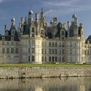 Removals to France - Removals to Pays de la Loire - Removals Companies London UK