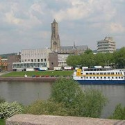 Removals to ARNHEM- Removals to Holland from UK