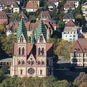 Removals to WIESBADEN- Removals to Germany from UK