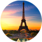 Removals to France - Moving to Paris from London UK