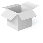 Removal Boxes- Removals to Geneva - Removals to Switzerland