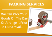Packing Services Europe Removals- Remove to Europe, Remove to France, Remove to Germany- Removals Company in London United Kingdom