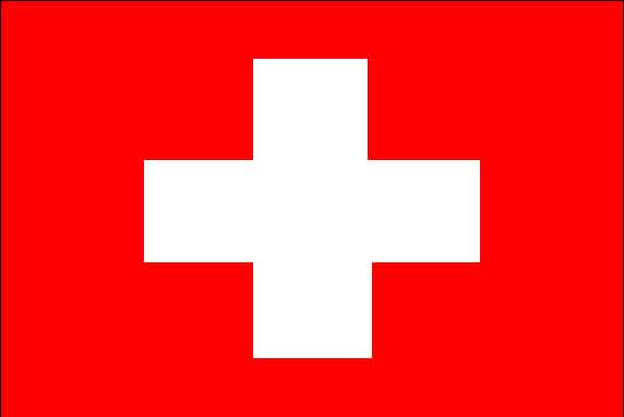 Move to Switzerland- Move to Geneva/ Move to Zurich from United Kingdom/London- European Removal Experts - Removals Company