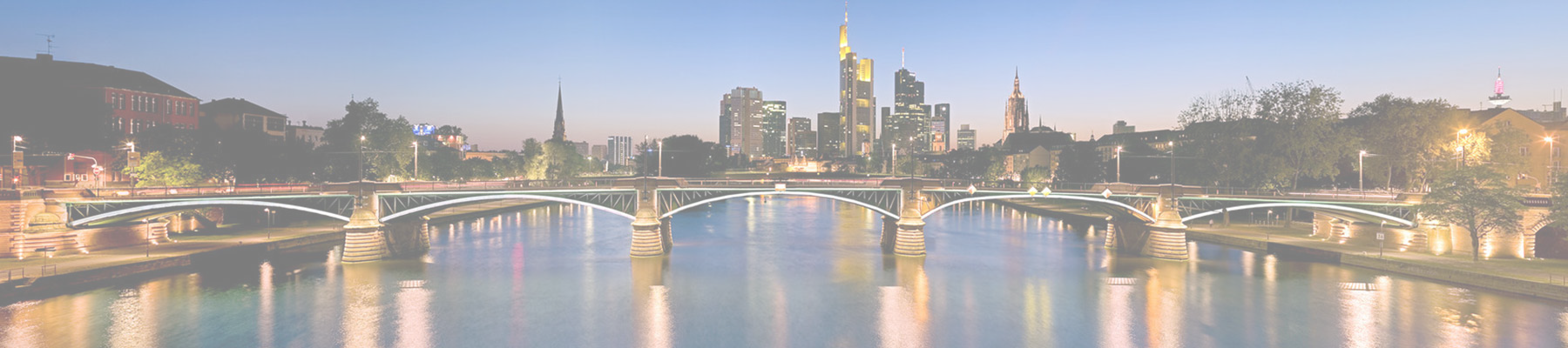 Removals to Germany Frankfurt from United Kingdom/London- Europe Remove - Removals Company