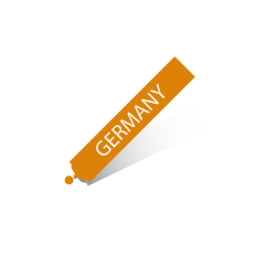Removals to Germany from UK - Moving to Germany