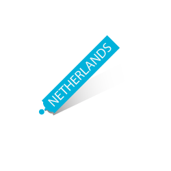 Removals to the Netherlands from UK - Moving to the Netherlands