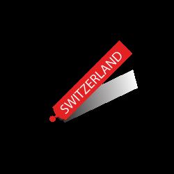 Removals to Switzerland - Moving to Switzerland