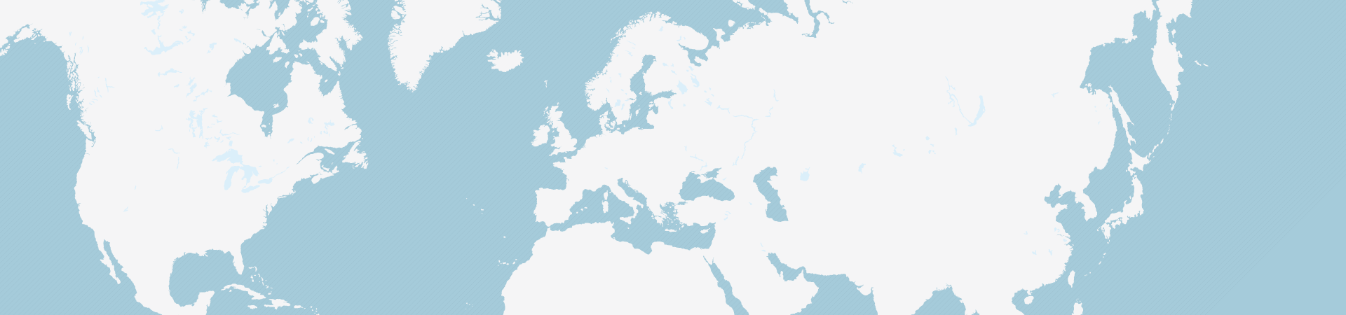 Moving to Europe Map - Removals to Europe Map - Europe Remove London UK