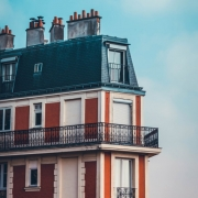 Furnishing Your Holiday Home In France