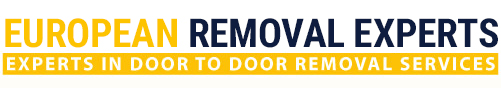 European Removal Experts | France Removals, Germany Removals, Netherlands Removals, Switzerland Removals,